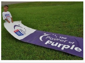 Relay For Life - Coconut Creek/Margate