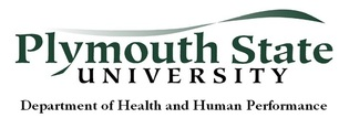 Plymouth State Eating Disorders Institute