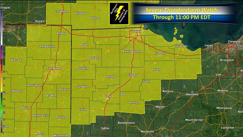 Severe Thunderstorm Watch NW Ohio 1.JPG