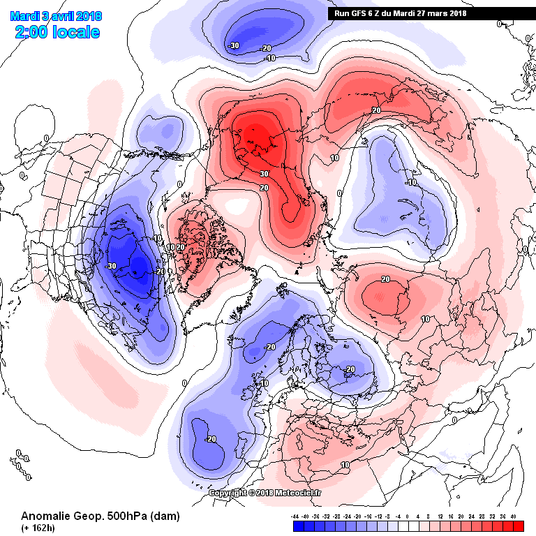5aba6306367da_GFS500hPaAnomaly27Marfor03April.png.eb377f4f7cc96673c61818d912deeead.png