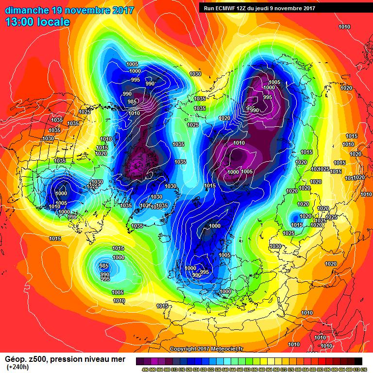 ECM NH 500hPa 19Nov.png