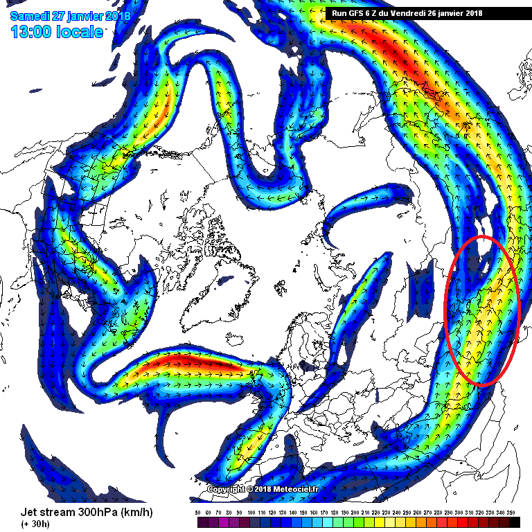 GFS Jet Stream 27Jan2018.png