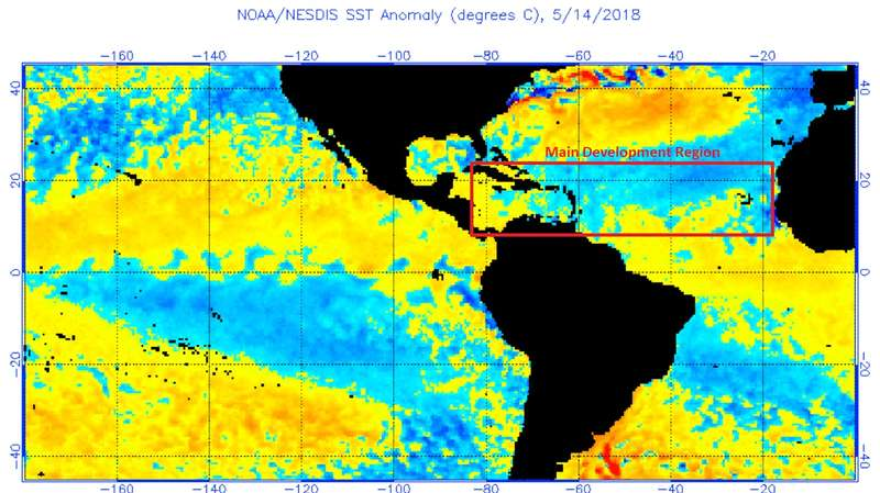 Atlantic SST 14May2018.jpg