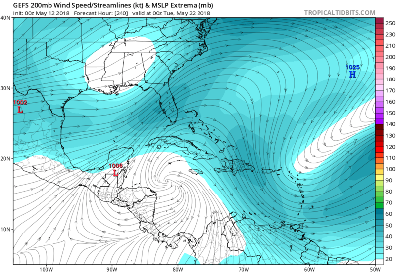 GEFS 200 mb.png