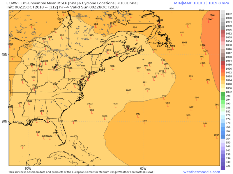 eps_mslp_lows_eastcoastus_312.png