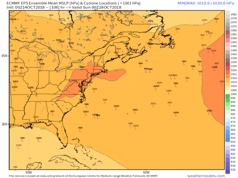 eps_mslp_lows_eastcoastus_336.png