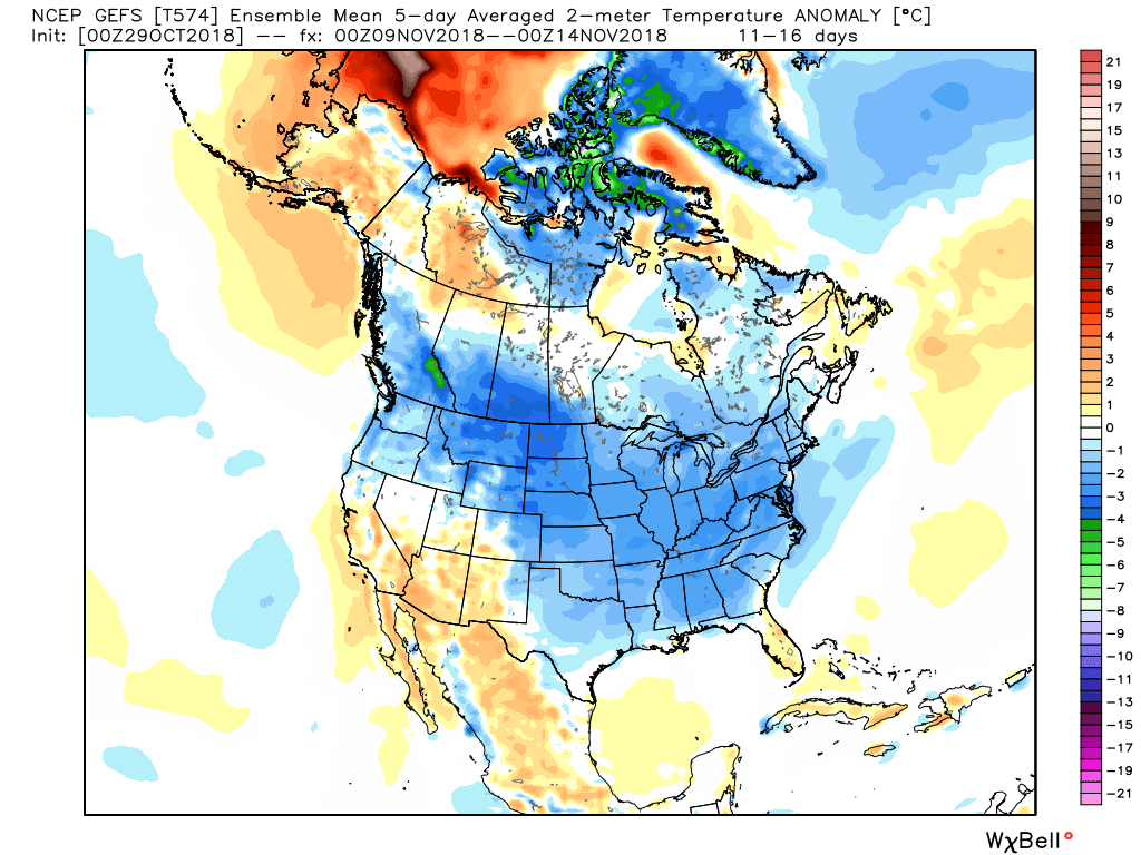 gefs_t2ma_5d_noram_65-1.png