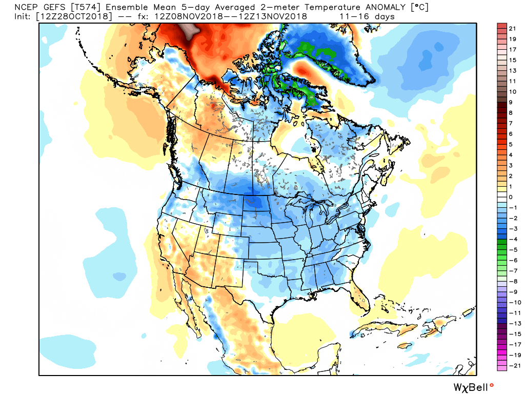 gefs_t2ma_5d_noram_65.png