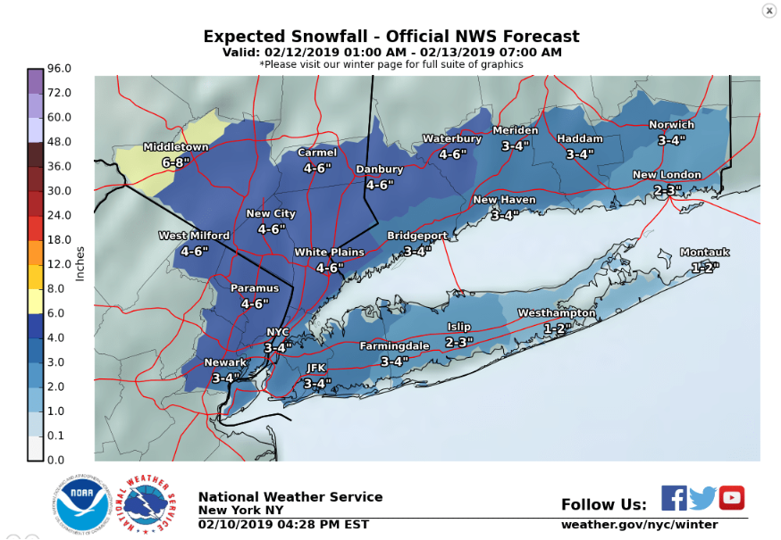 Feb. 11-12 2019 Wintry Mix Event - Page 3 1.PNG.932df6437f9774af5bb87c5c1cdc834c