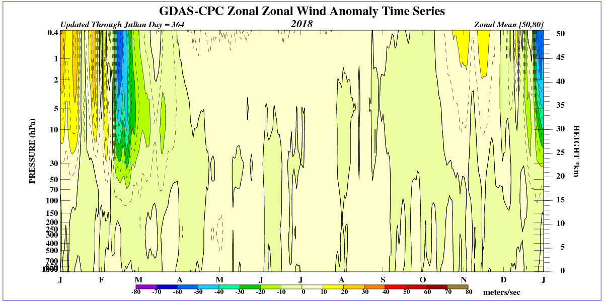 ARCHIVED CHARTS LIBRARY - 33andrain's Wx Research Portal