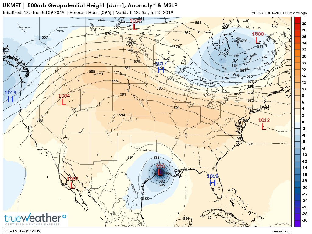 500mb_geopotential_height_anomaly_mslp_CONUS_hr096.png