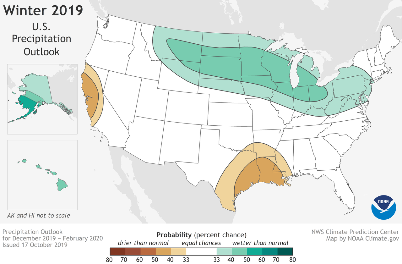 Long Range Thread 19.0 1920234358_IMAGE-for101719-U.S.MAP-Precipitationlikely-WinterOutlook2019-Climate.gov-LandscapeNATIVE.png.77b176751f1c6d4c0e728a3b3938758c