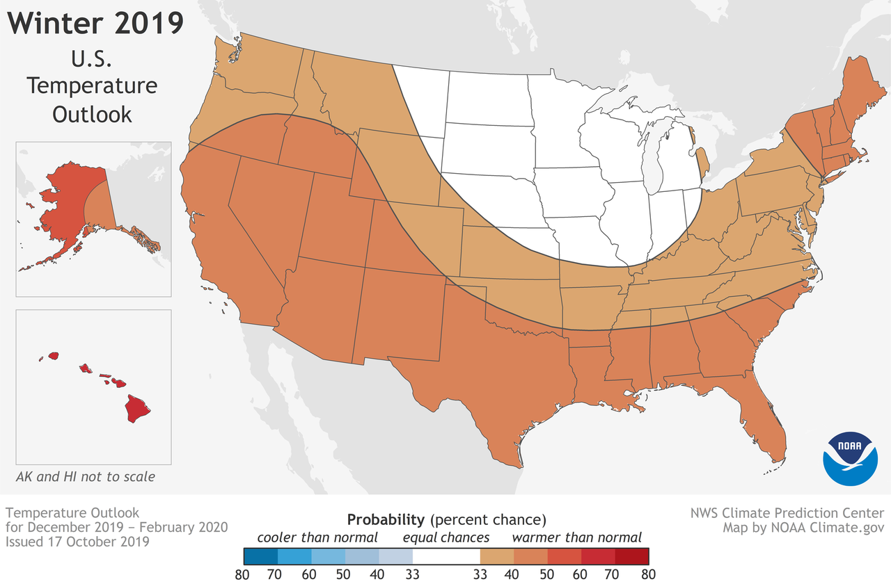 Long Range Thread 19.0 31455900_IMAGE-for101719-U.S.map-Temperatureslikely-WinterOutlook2019-Climate.gov-LandscapeNATIVEinset.png.6daf6f2d4ca449f744a9a35572e4a02f