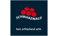 sponsor_logo_id_1013