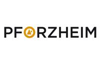 sponsor_logo_id_1015