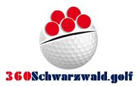 sponsor_logo_id_1068
