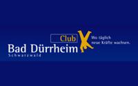 sponsor_logo_id_1069