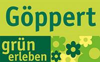 sponsor_1167