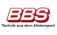 sponsor_1184