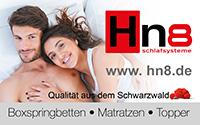 sponsor_1191