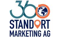 sponsor_logo_id_1219