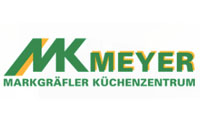 sponsor_1270