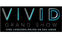sponsor_1495
