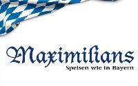 sponsor_1547