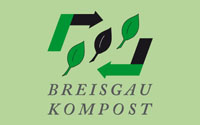 sponsor_1574