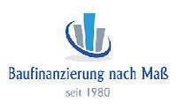 sponsor_1584