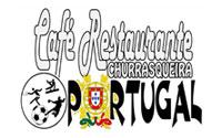 sponsor_1586