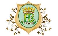 sponsor_1831