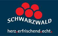sponsor_logo_id_721