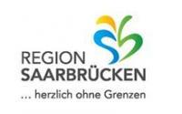 sponsor_logo_id_752