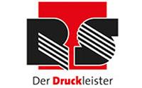 sponsor_978