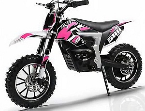 Cheap Chinese kids Dirt Bikes Online - 360powersports