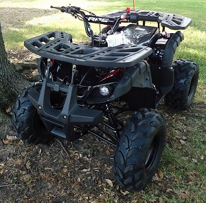 ATVs | Scooters | Dirt bikes for sale at lowest price in