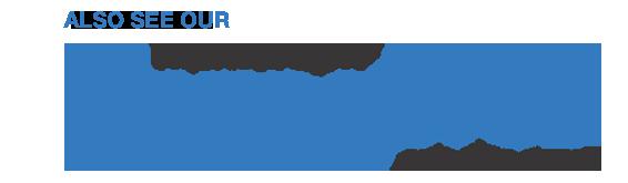 North Texas Caregiver Resource Guide