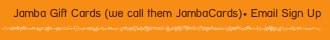 JambaJuice.com __ _jamba_locator_.jpg