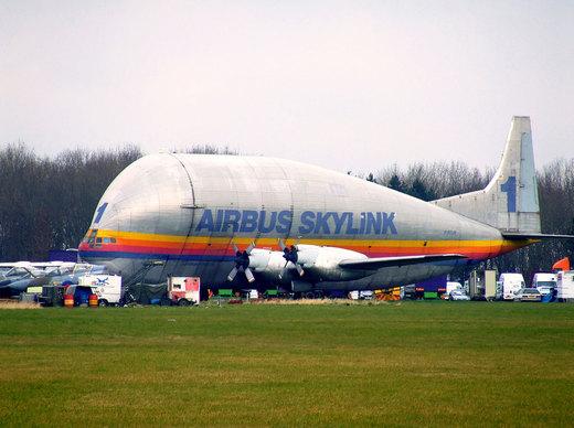 airbus-skylink.jpg