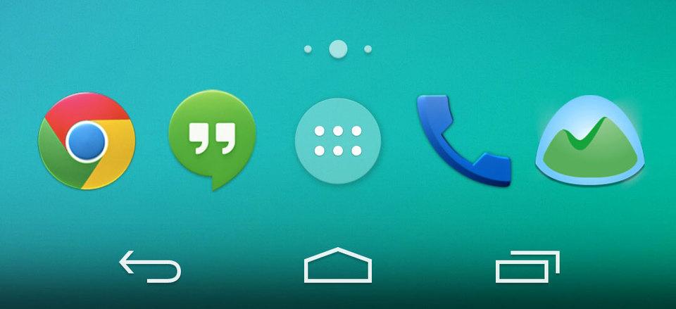 bcx-android-teaser.jpg