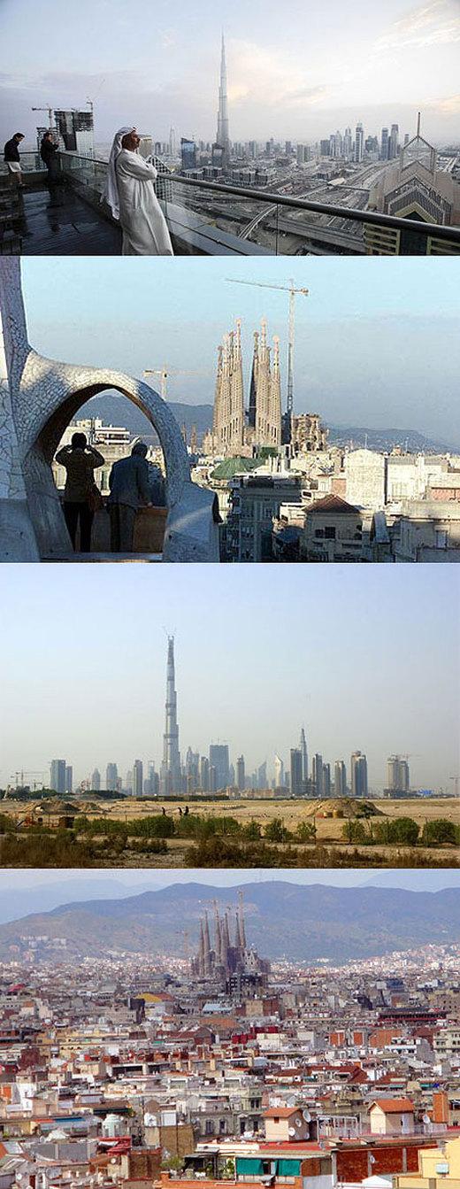 burj-sagrada2.jpg