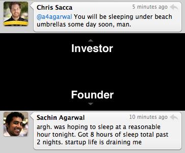 founder-investor.png