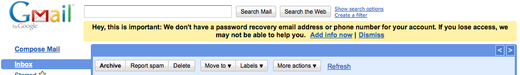 gmail-password-recovery.png