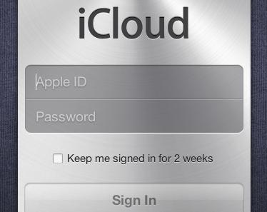 iCloud2weeks.png