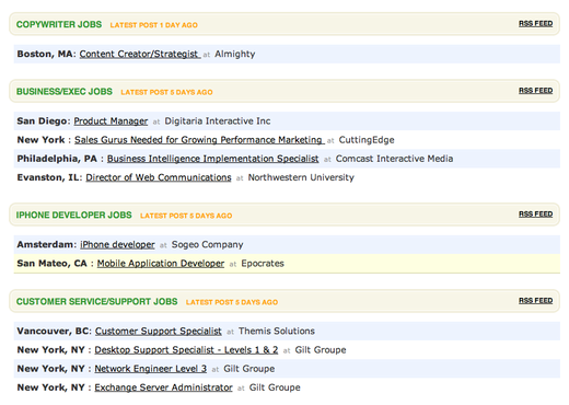 job_board_new_categories.png