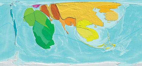 map319_1001339i.jpg