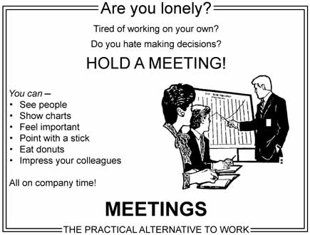 meetings-oldtime-ad.png