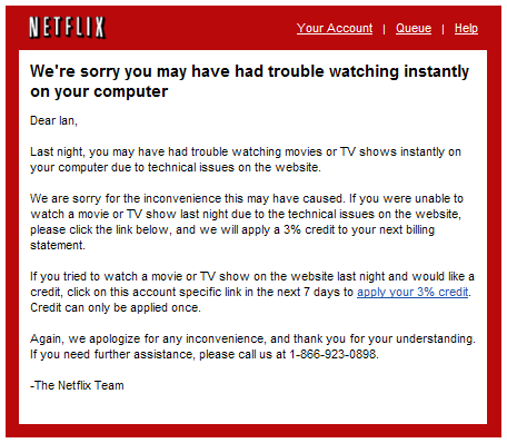 netflix-email.png