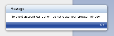 paychex dialog.png